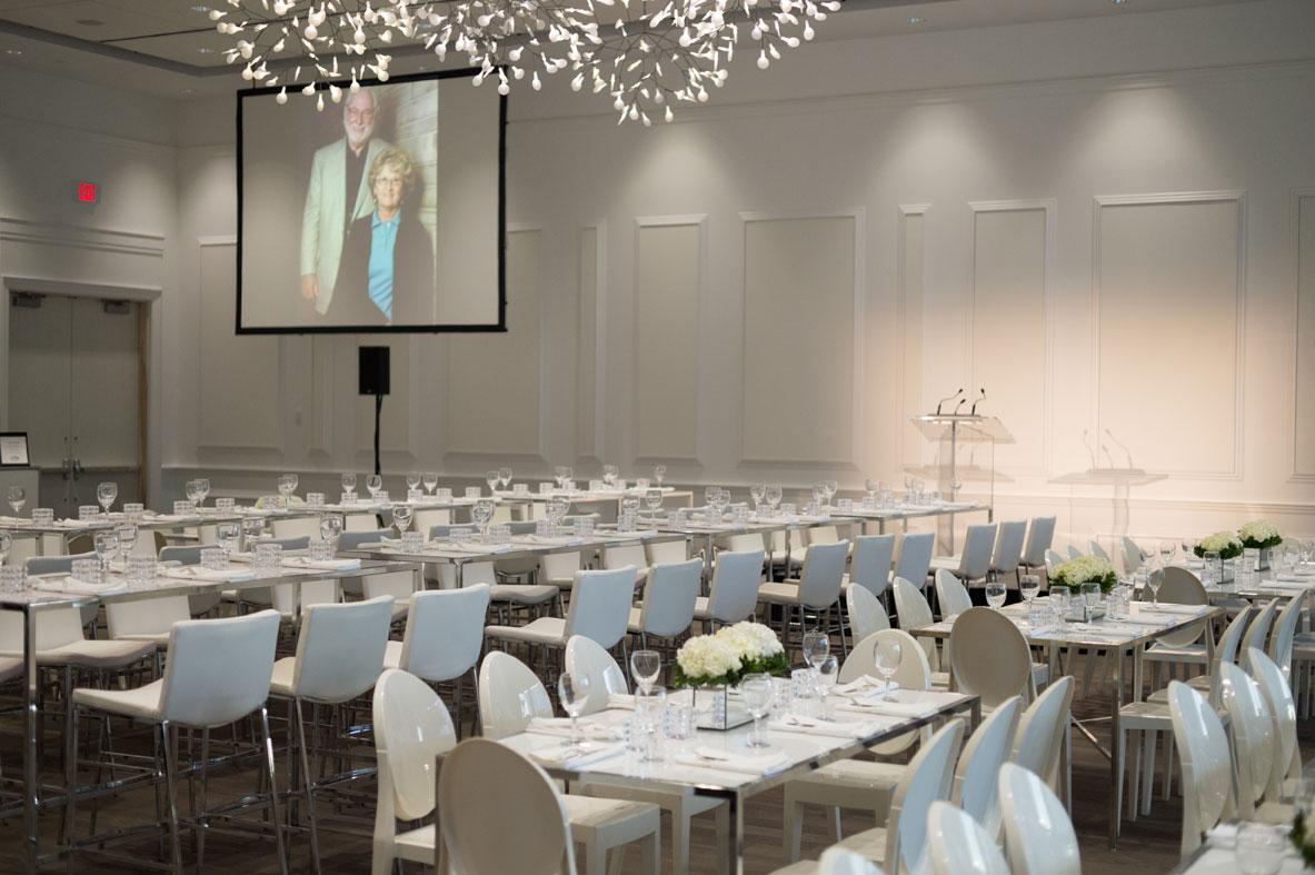 Leo Amp Sala Goldhar Centre Floor Plan